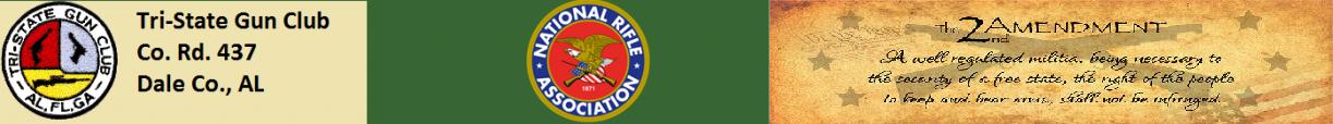 Tri-State Gun Club